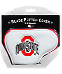 Team Golf Ohio State Buckeyes NCAA Blade Putter Cover
