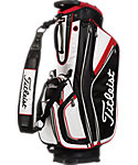 Titleist Lightweight Staff Bag