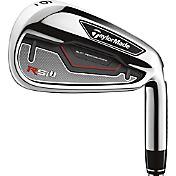 TaylorMade RSi 1 Irons – (Steel)