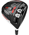 TaylorMade Women's R15 Driver