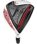 TaylorMade Women's AeroBurner Fairway