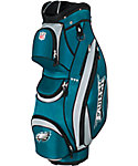 Wilson Philadelphia Eagles Cart Bag
