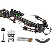 TenPoint Venom Crossbow Package – ACUdraw 50