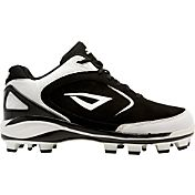 3n2 Men's Pulse+ TPU Baseball Cleats