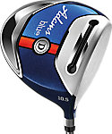 ADAMS GOLF Blue Driver