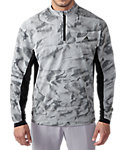 adidas climastorm Competition Wind Jacket