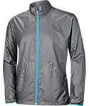 adidas Travel Packable Wind Jacket