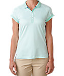 adidas Women's Essential Pique Polo