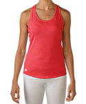 adidas Women's Essentials Layering Tank