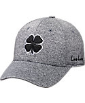 Black Clover Lucky Heather Hat