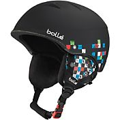 Bolle Youth B-Free Snow Helmet