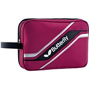 Butterfly Rebiong DX Table Tennis Racket Case
