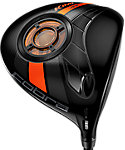 Cobra KING LTD Pro Driver