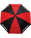 Clicgear Double Canopy 68'' Umbrella