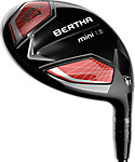 Callaway Big Bertha Mini Driver