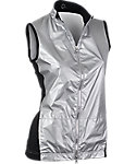 EP Sport Women's Mirrored Vest