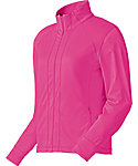 FootJoy Women's Performance Full-Zip Mid Layer Jacket