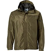 Field & Stream Men's Squall Defender Rain Jacket - Big & Tall