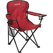 Field & Stream Camp Chair