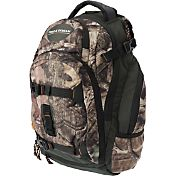 Field & Stream Outpost Hunting Backpack