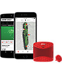 Game Golf Live GPS Shot Tracking