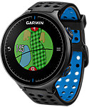 Garmin S5 Golf GPS Watch