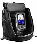 Garmin Striker 4 Fish Finder Portable Bundle