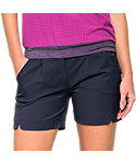 LIJA Women's League Shorts