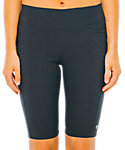 LIJA Women's Best Friend Knee Shorts