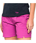 LIJA Women's League Terra Shorts