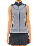LIJA Women's Wind Vest