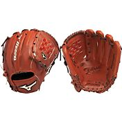 Mizuno 12' Jinama Global Elite Series Glove