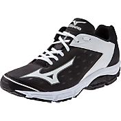 Mizuno Men's Wave Swagger 2 Trainer Baseball Shoe