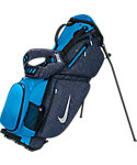 Nike Air Sport III Carry Bag