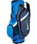 Nike Sport IV Cart Bag