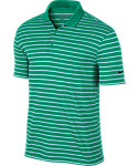 Nike Icon Stripe Polo