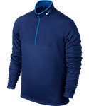 Nike Dri-FIT 1/2-Zip