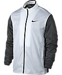 Nike Full-Zip Shield Jacket