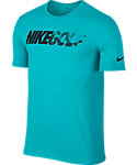 Nike Golf Graphic T-Shirt