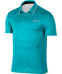 Nike MM Fly UV Reveal Polo