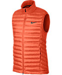 Nike Aeroloft Poly Filled Vest