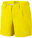 Nike Women's Oxford Shorts