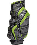 OGIO Machu Cart Bag