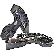 Plano Bow-Max Crossbow Case