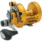 PENN International VSX Conventional Reels