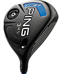 PING Women's G30 Fairway