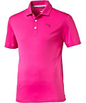 PUMA Boys' Pounce Polo