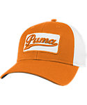 PUMA Greenskeeper Hat