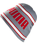 PUMA Fleece Lined Beanie