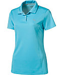 PUMA Women's Pounce Polo